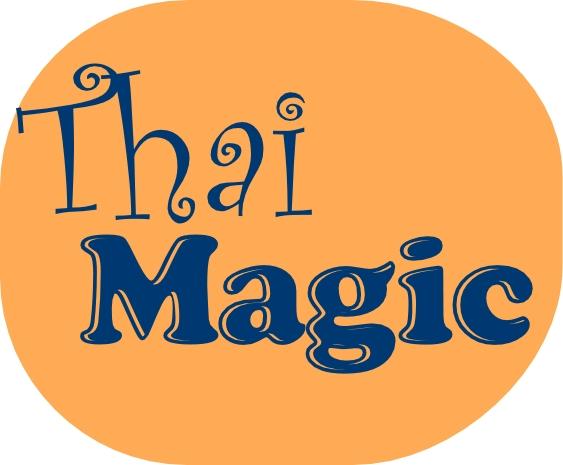 タイ語 Magic 検索